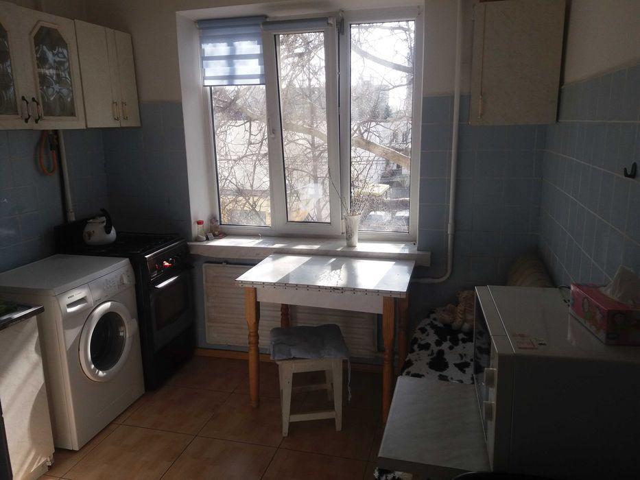 Сдам долгосрочно 2 к, г. Киев                               в р-не Теремки                                 фото