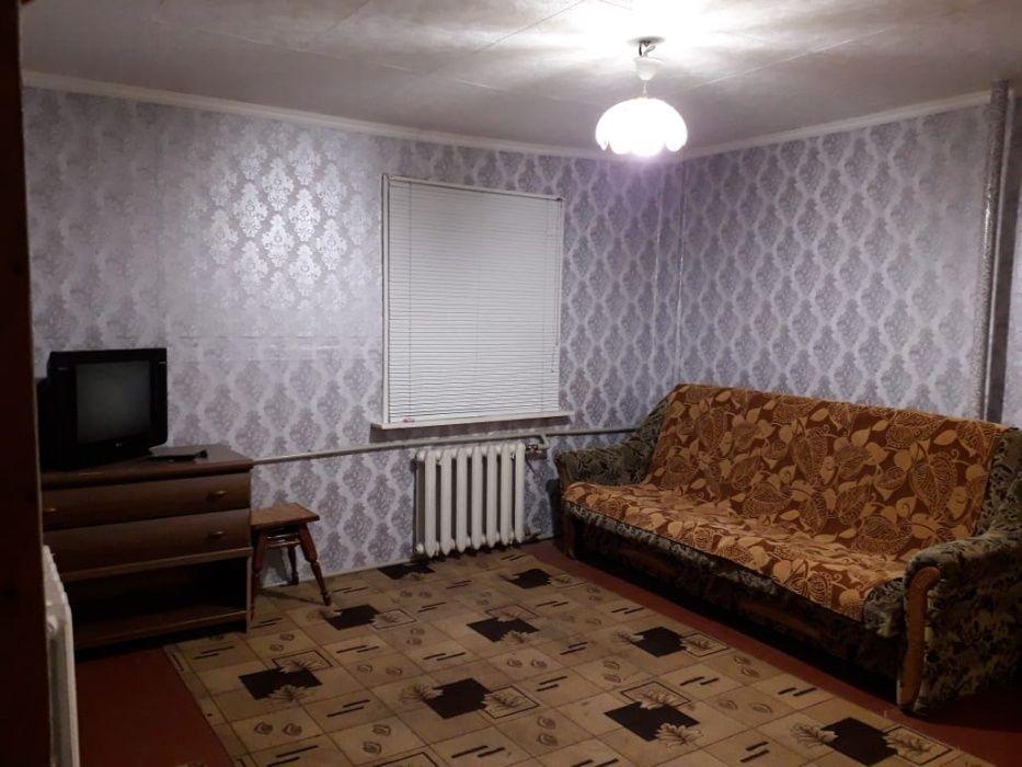 Сдам долгосрочно пол дома, г. Киев                               в р-не Лесной возле м. <strong>Лесная</strong>                                  фото