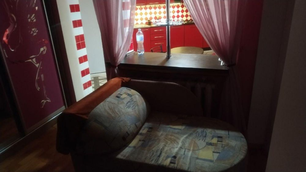 Сдам долгосрочно пол дома, г. Киев                               в р-не Куреневка                                 фото
