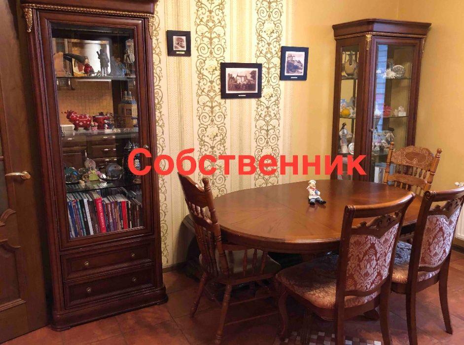 Продам ? 2 к, г. Киев                               в р-не Чоколовка                                 фото