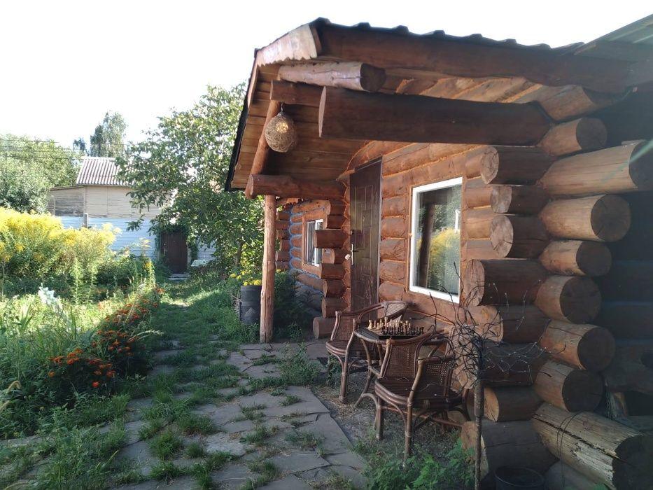 Сдам долгосрочно дом, г. Киев                               в р-не Левобережный                                 фото