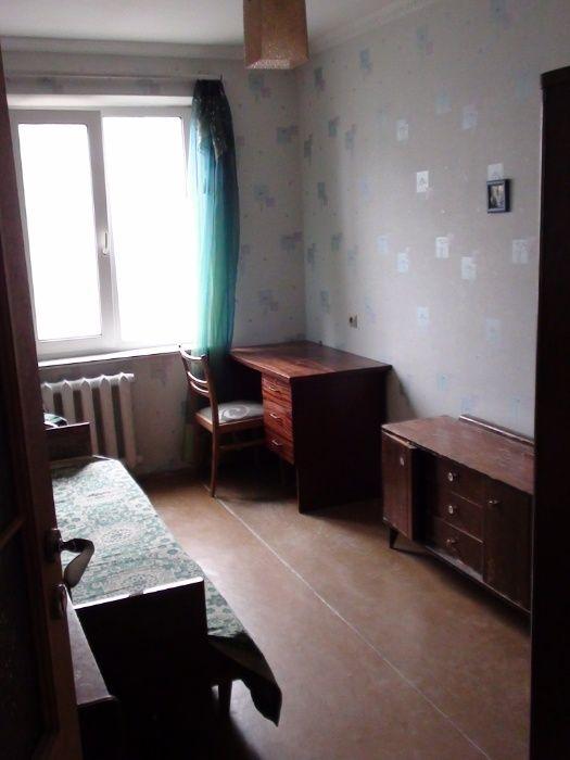 Сдам долгосрочно комната, г. Киев                               в р-не Сырец возле м. <strong>Дорогожичи</strong>                                  фото