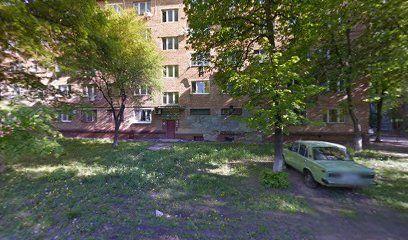 Сдам долгосрочно комната, г. Киев                               в р-не Сырец                                 фото