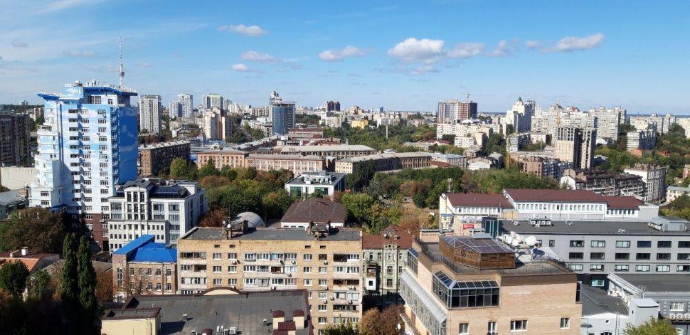 Сдам долгосрочно 3 к, г. Киев                               в р-не Центр возле м. <strong>Лукьяновская</strong>                                  фото