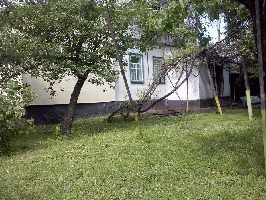Сдам долгосрочно пол дома, г. Киев                               в р-не Дарница                                 фото