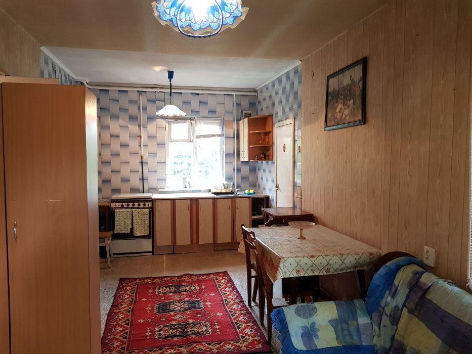 Сдам долгосрочно пол дома, г. Киев                               в р-не Караваевы дачи                                 фото