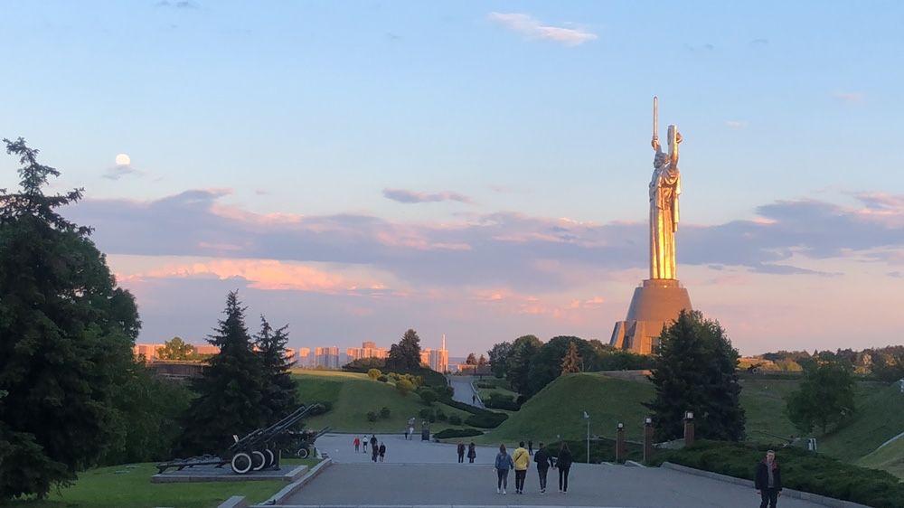 Сдам долгосрочно пол дома, г. Киев                               в р-не Печерск                                 фото