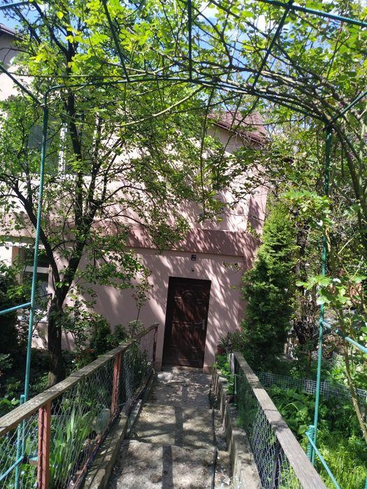 Сдам долгосрочно пол дома, г. Киев                               в р-не Соломенка                                 фото