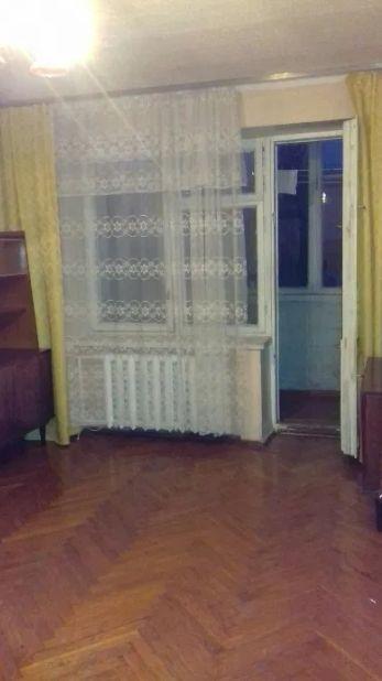 Продам ? 2 к, г. Киев                               в р-не Шулявка возле м. <strong>Политехнический институт</strong>                                  фото
