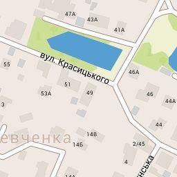 Продам ? пол дома, г. Киев                               в р-не Оболонь                                 фото