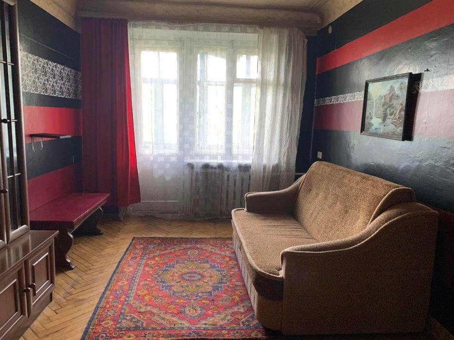Сдам долгосрочно 2 к, г. Киев                               в р-не Святошино возле м. <strong>Житомирская</strong>                                  фото