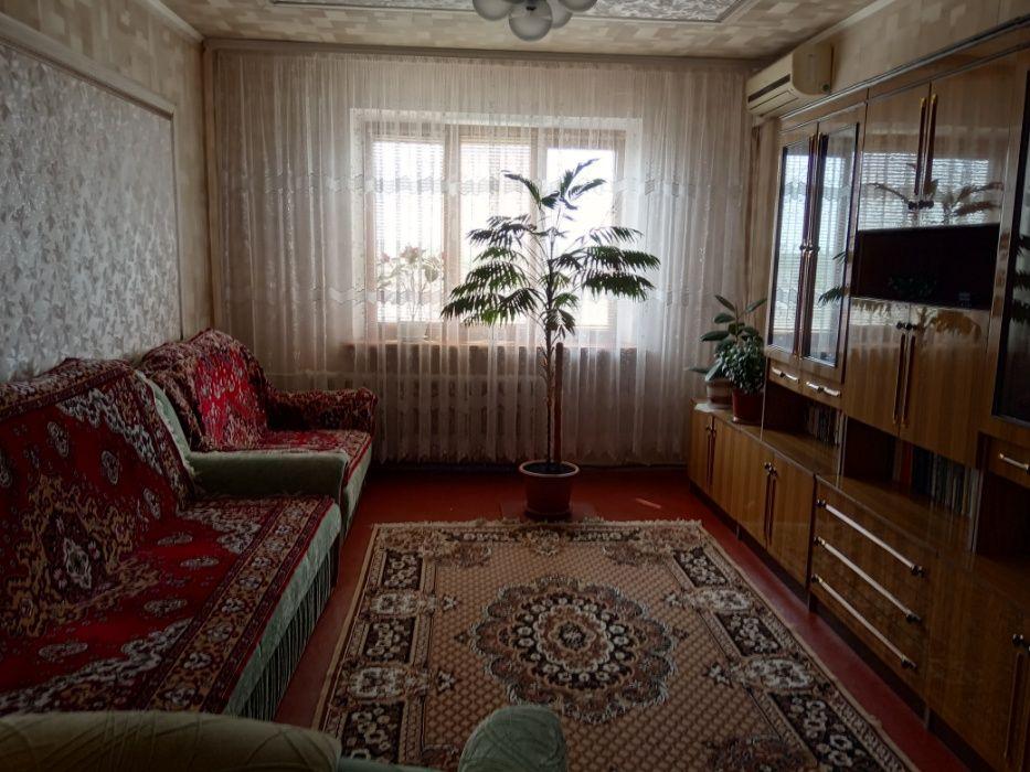 Сдам долгосрочно 2 к, г. Киев                               в р-не Лесной                                 фото