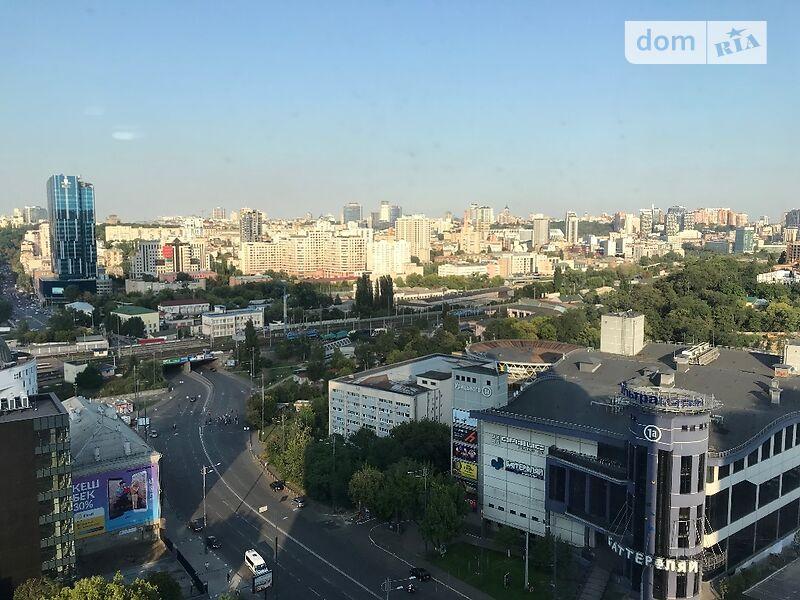 Сдам долгосрочно 2 к, г. Киев                               в р-не Соломенка возле м. <strong>Вокзальная</strong>                                  фото