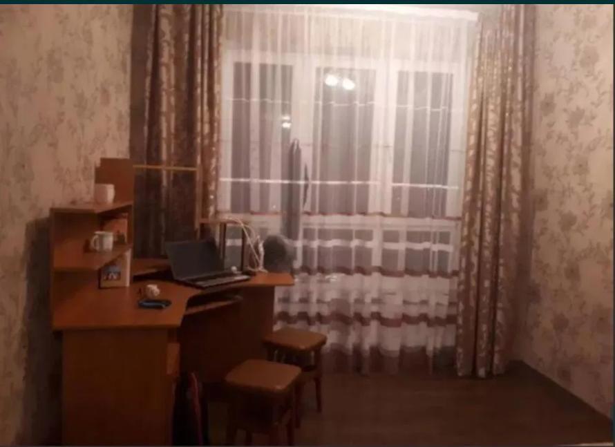 Сдам долгосрочно 2 к, г. Киев                               в р-не Теремки возле м. <strong>Ипподром</strong>                                  фото