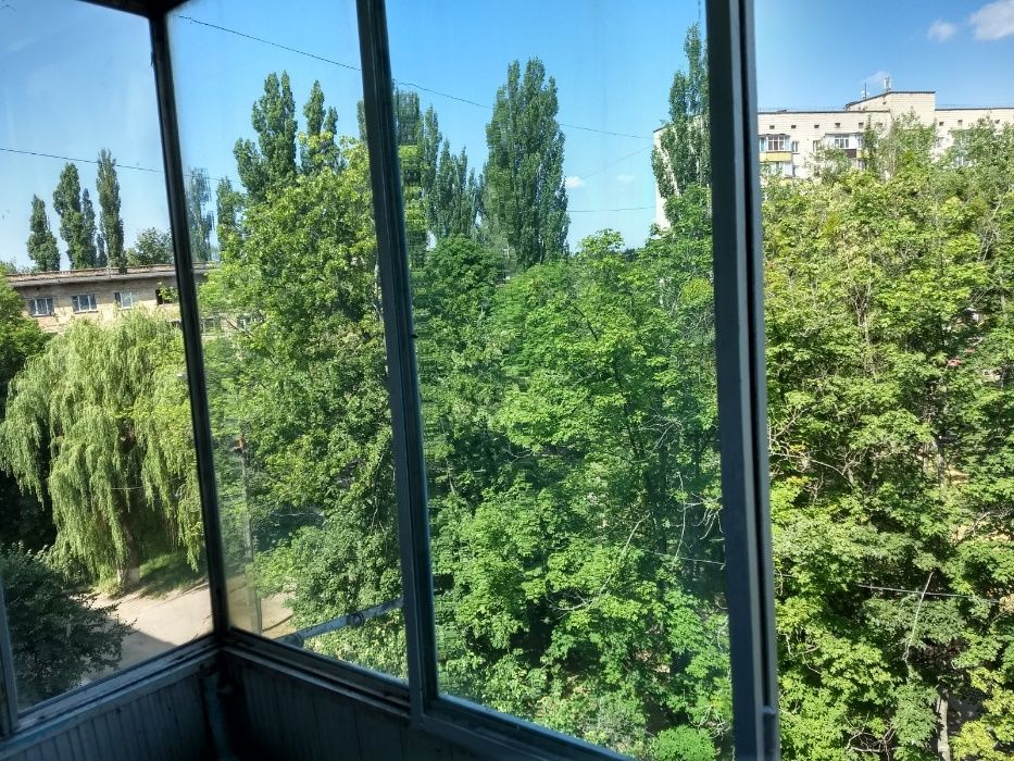 Сдам долгосрочно 2 к, г. Киев                               в р-не Нивки возле м. <strong>Нивки</strong>                                  фото