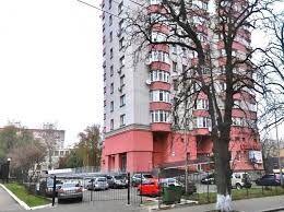 Продам ? 2 к, г. Киев                               в р-не Караваевы дачи                                 фото