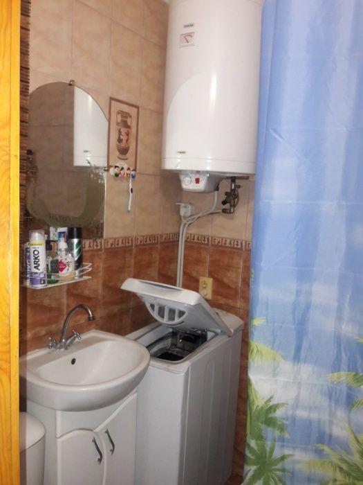 Продам ? комната, г. Киев                               в р-не Дарница возле м. <strong>Черниговская</strong>                                  фото