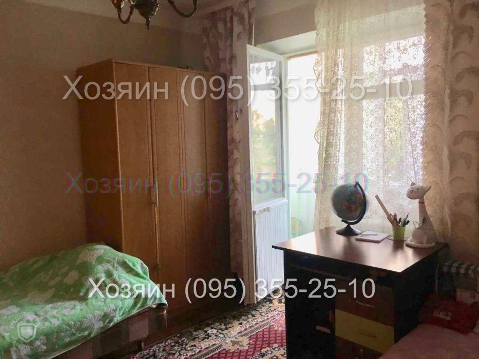 Продам ? гостинка, г. Киев                               в р-не Оболонь возле м. <strong>Героев Днепра</strong>                                  фото