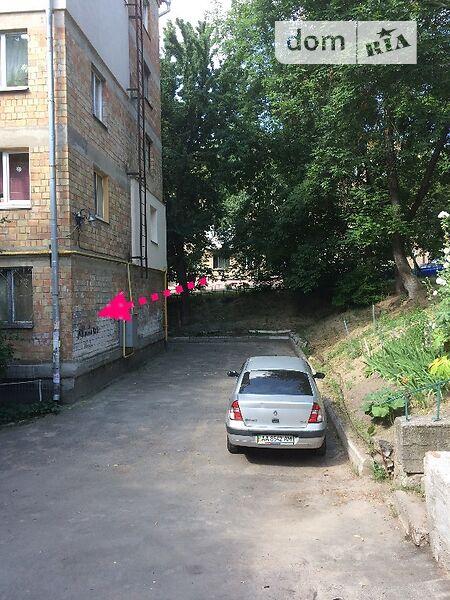 Продам ? 2 к, г. Киев                               в р-не Голосеево возле м. <strong>Голосеевская</strong>                                  фото
