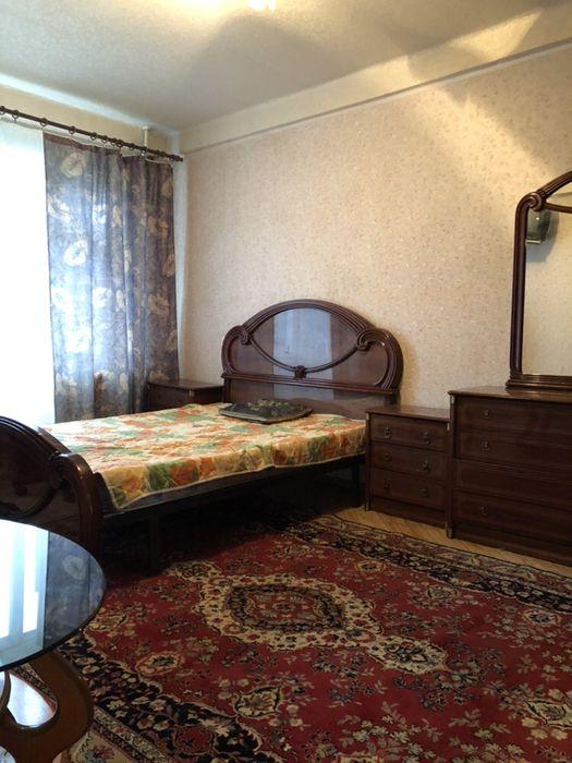 Сдам долгосрочно 2 к, г. Киев                               в р-не Дарница                                 фото