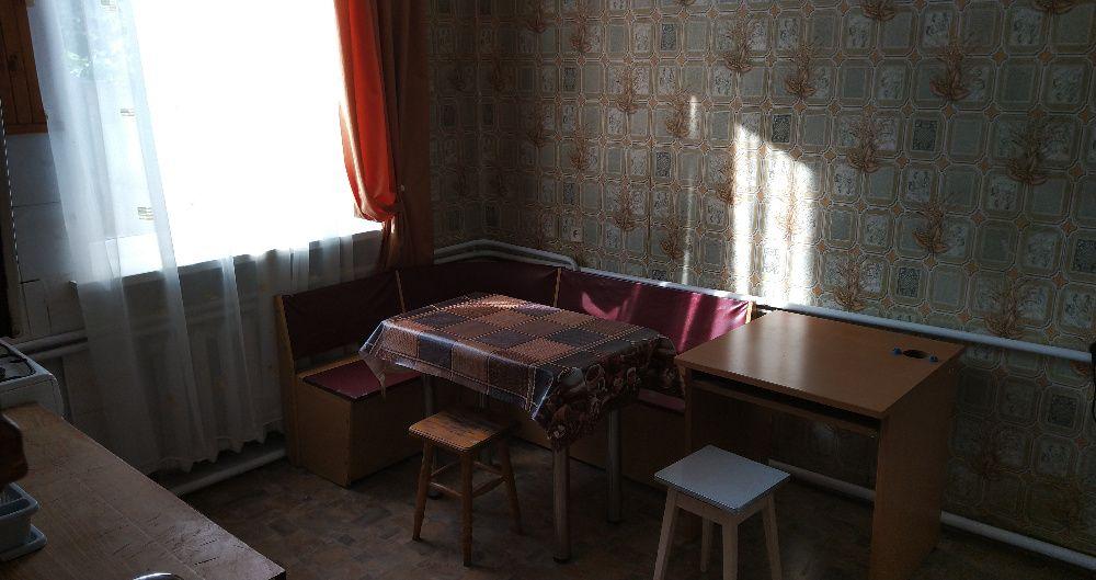 Сдам долгосрочно пол дома, г. Киев                               в р-не Святошино возле м. <strong>Святошин</strong>                                  фото
