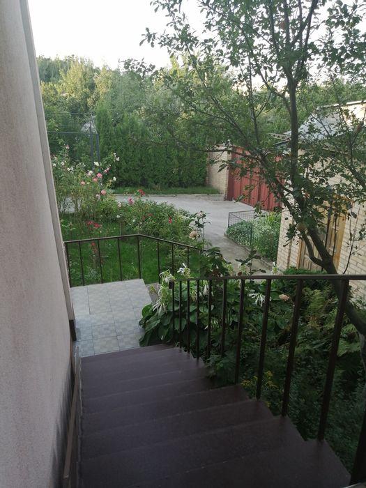 Сдам долгосрочно пол дома, г. Киев                               в р-не Куреневка возле м. <strong>Дорогожичи</strong>                                  фото
