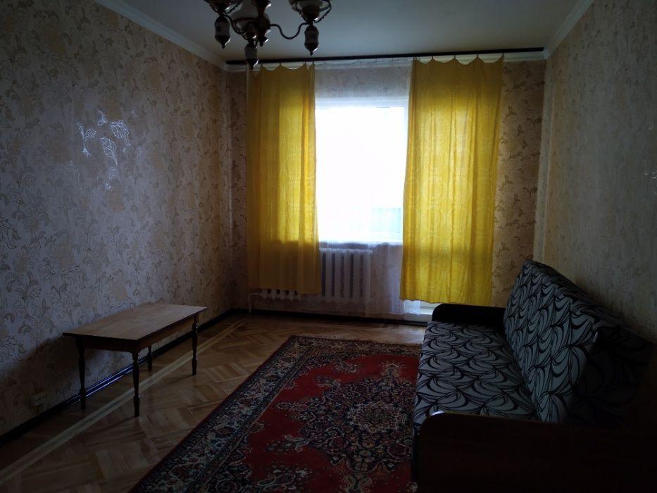 Сдам долгосрочно 2 к, г. Киев                               в р-не Радужный                                 фото