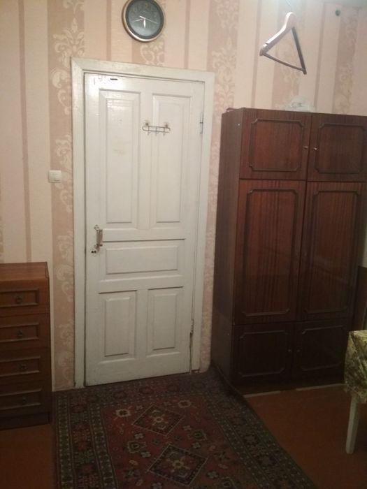 Сдам долгосрочно пол дома, г. Киев                               в р-не Жуляны                                 фото