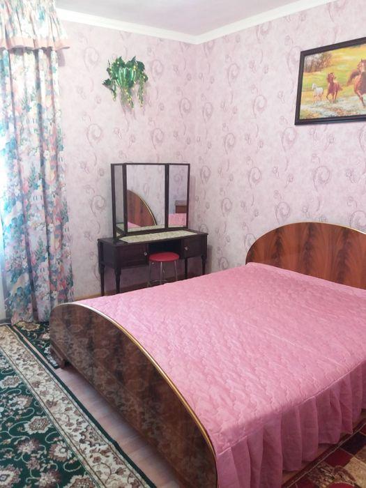 Сдам долгосрочно пол дома, г. Киев                               в р-не Борщаговка                                 фото