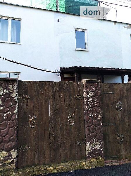 Продам ? дом, г. Киев                               в р-не Нивки                                 фото