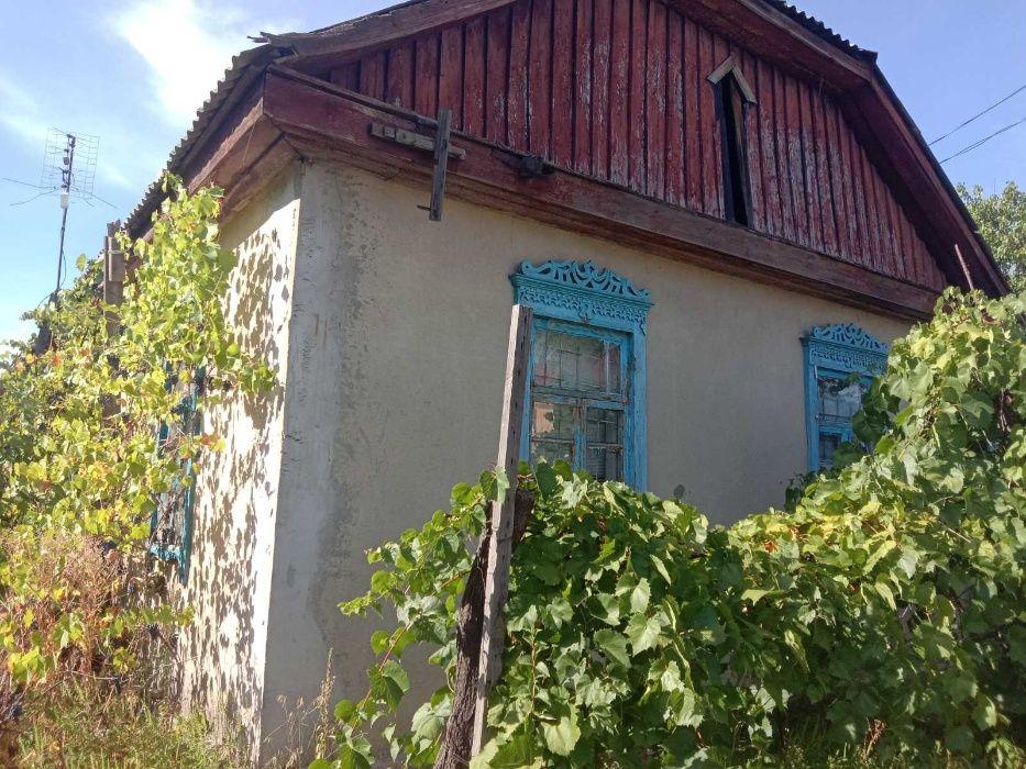 Сдам долгосрочно пол дома, г. Киев                               в р-не Бортничи возле м. <strong>Бориспольская</strong>                                  фото