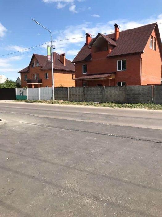 Сдам долгосрочно дом, г. Киев                               в р-не Осокорки возле м. <strong>Славутич</strong>                                  фото