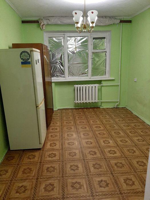 Сдам долгосрочно комната, г. Киев                               в р-не Подол                                 фото