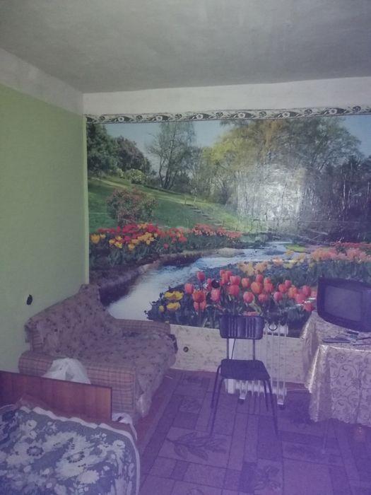 Продам ? комната, г. Киев                               в р-не Лесной                                 фото
