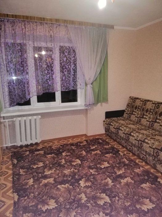 Сдам долгосрочно комната, г. Киев                               в р-не Лесной                                 фото
