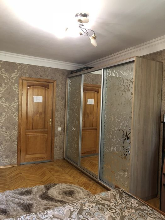 Сдам долгосрочно комната, г. Киев                               в р-не Сырец возле м. <strong>Сырец</strong>                                  фото