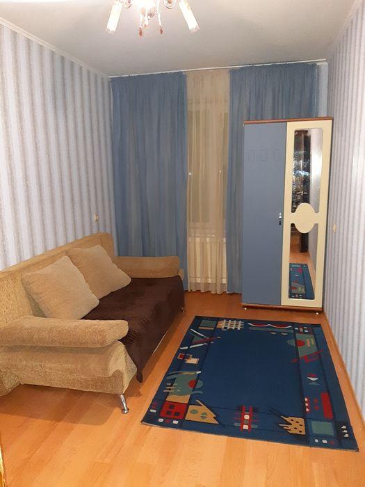 Сдам долгосрочно комната, г. Киев                               в р-не Оболонь возле м. <strong>Героев Днепра</strong>                                  фото