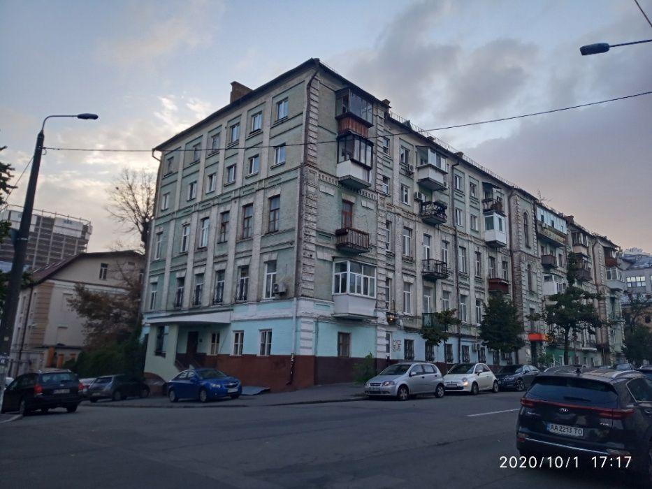 Продам ? 2 к, г. Киев                               в р-не Шулявка возле м. <strong>Лукьяновская</strong>                                  фото