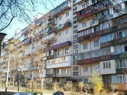 Продам ? 2 к, г. Киев                               в р-не Лесной возле м. <strong>Лесная</strong>                                  фото
