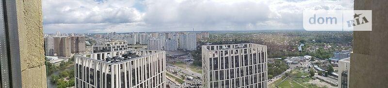 Продам ? 2 к, г. Киев                               в р-не Осокорки возле м. <strong>Славутич</strong>                                  фото