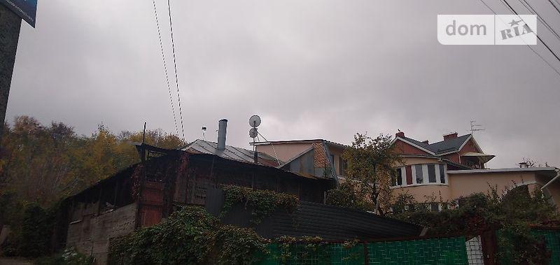Продам ? пол дома, г. Киев                               в р-не Печерск                                 фото