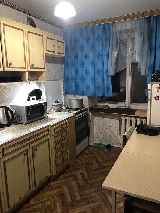 Сдам долгосрочно 2 к, г. Киев                               в р-не Куреневка                                 фото