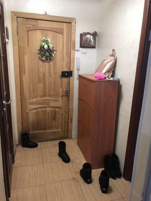 Продам ? гостинка, г. Киев                               в р-не Левобережный возле м. <strong>Левобережная</strong>                                  фото