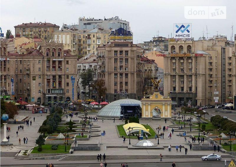 Сдам долгосрочно 2 к, г. Киев                               в р-не Центр возле м. <strong>Площадь Независимости</strong>                                  фото