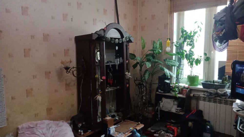Продам ? 2 к, г. Киев                               в р-не Позняки возле м. <strong>Осокорки</strong>                                  фото