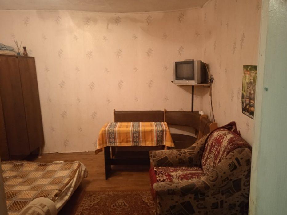 Сдам долгосрочно пол дома, г. Киев                               в р-не Святошино возле м. <strong>Житомирская</strong>                                  фото