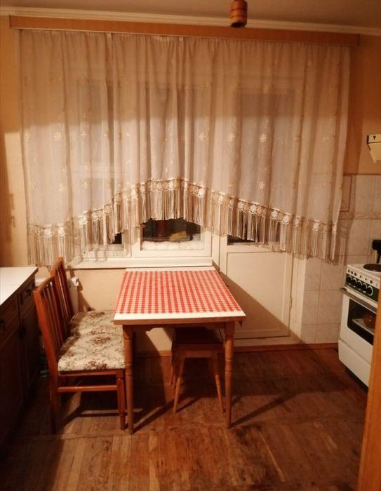 Сдам долгосрочно 2 к, г. Киев                               в р-не Виноградарь                                 фото