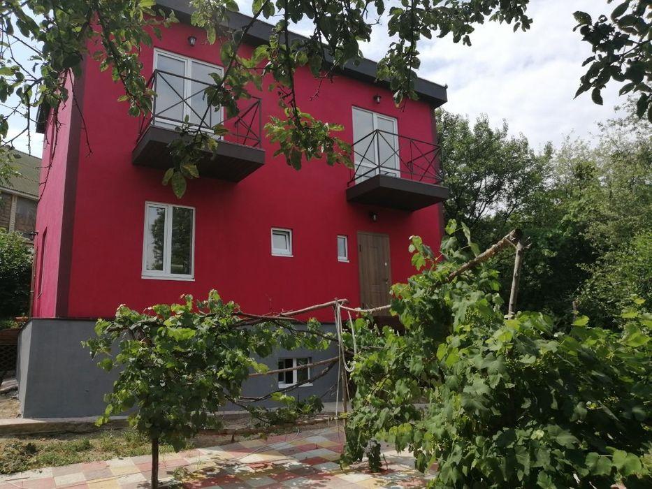Сдам долгосрочно пол дома, г. Киев                               в р-не Лукьяновка возле м. <strong>Лукьяновская</strong>                                  фото