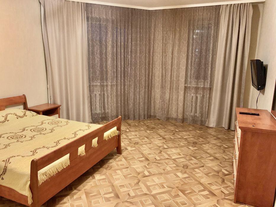 Купить квартиру без посредников сколько стоит жилье в греции купить