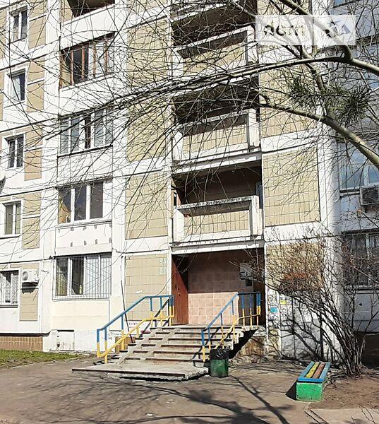 Продам ? 2 к, г. Киев                               в р-не Троещина                                 фото